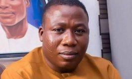 Benin Republic Makes U-turn, Files Charges against Igboho