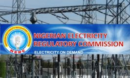 NERC Bars TCN from Dealing with Unlicensed Eligible Customers
