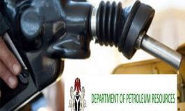 DPR to Unveil Strategy for Strengthening Oil, Gas Sector