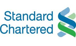 Standard Chartered Appoints Sustainable Finance Head