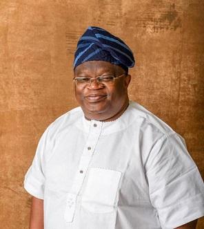 Zedcrest Capital Limited & Group announces demise Mr. Abiola Ademola Aderonmu, the pioneer Board Chairman of Zedcrest Group,