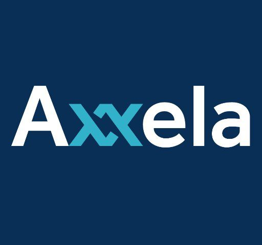 """Axxela Announces Corporate and Issuer Rating Upgrade to """"A-""""/Stable Outlook"""