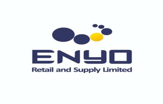 Enyo Celebrates Special Eid -el- Kabir Event with customers
