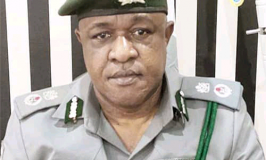 PTML Command rake-in N105m as revenue in six months 2021