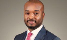 Oriental Energy Resources Announce Mustafa Indimi asNew Managing Director