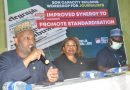 Salim to improve on SON service delivery as well as relationships with stakeholders
