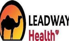 Leadway Health Limited partners over 1,500 health providers to extend health insurance penetration to millions of Nigerians