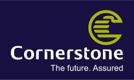 Cornerstone Insurance @ 30: highlight its roles in insurance business development