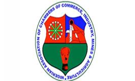 Udeagbala Take Over NACCIMA As New National President