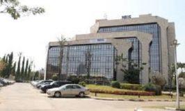 NDIC Says deposit insurance system awareness in Nigeria is still weak- NDIC Boss