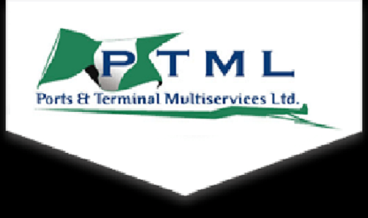 PTML Customs Command Collects N105bn in Revenue Six Months of 2021