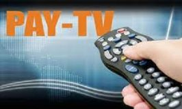 Pay TV: Reps' Demand for Pay-As-You-Go, Sign of Confusion-Broadcaster