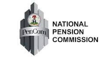 PenCom to carry out 3 weeks Pilot Phase of Automated Enrolment exercise with selected MDAs from Aug 2, 2021