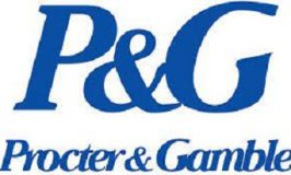 P&G Nigeria Promotes Diversity and Inclusion in the Supply Chain