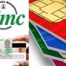 Again: FG Extends NIN-SIM Verification Deadline to October 31