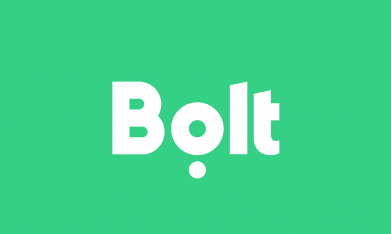Bolt Launches Early Cashout Option