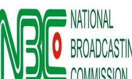 NBC Bars TV, Radio Stations from Naming Victims of Terrorist Attacks