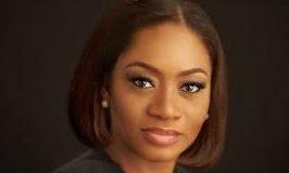 GTB appoints Olusanya first female managing director