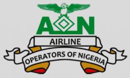 Air Operators Commend FG over Duty Waivers on Aircraft, Spares