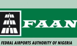 FAAN Awaits FG's Directive on Enugu Airports' Reopening for International Flights