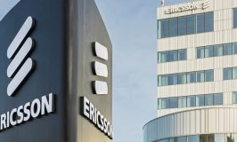 Ericsson partner Google Cloud to Deliver 5G and Edge Cloud Solutions for Telecoms Companies and Enterprises