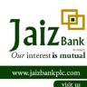 JAIZ Bank's profit grows by 70%