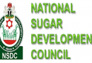 SON Certifies National Sugar Council Operations