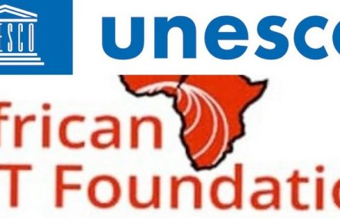 West-African Stakeholders Embrace Universality of Internet