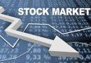 Gains in MTN Nigeria, Airtel Lift Stock Market by N163.22bn